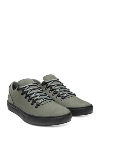Timberland Casual Ayakkabı Gri